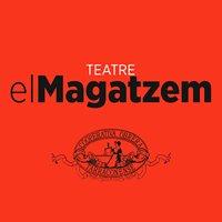 Teatre el Magatzem - Cooperativa Obrera