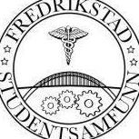 Fredrikstad Studentsamfunn