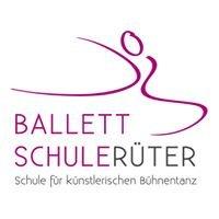 Ballettschule Rüter