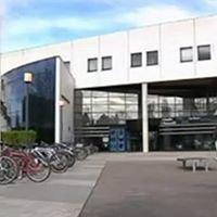 Lycée Charles de Foucauld