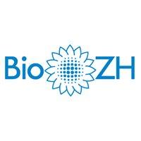 BioZH