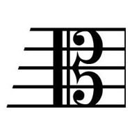 Music-Review Ukraine