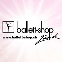 Ballett Shop Zürich