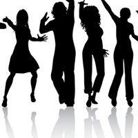 Tanzhaus Dancemob