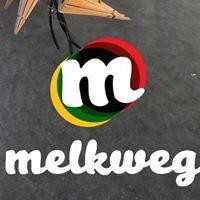 Stichting De Melkweg