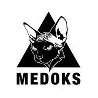 Medoks Club