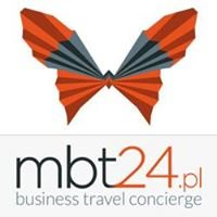 Mbt24 business travel concierge