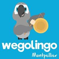 Wegolingo Language Exchanges Montpellier