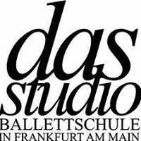 DAS STUDIO - Ballettschule in Frankfurt am Main