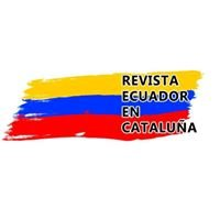 Federación de Entidades Ecuatorianas en Cataluña Feecat