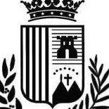 Ajuntament de Tiana - Cultura