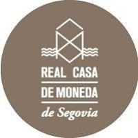 Casa Moneda Segovia