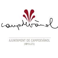 Ajuntament Campdevànol