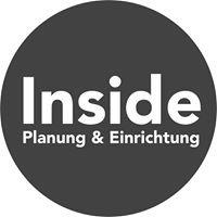 Inside, Mainz
