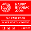 Happy Bivouac #hapbiv