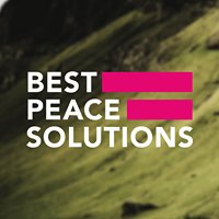 Best Peace Solutions