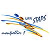 UFR STAPS de Montpellier