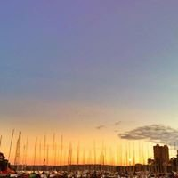 Dangerously Fit Rushcutters Bay