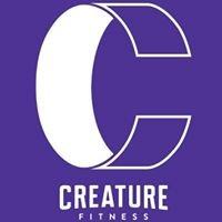 Creature Fitness Edgecliff