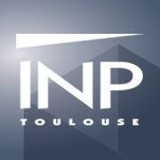 Toulouse INP