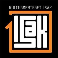 Kultursenteret ISAK