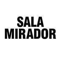 La Mirador