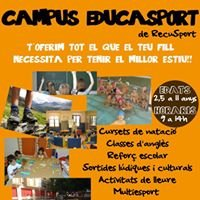 Campus EducaSport