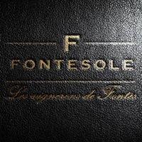 La Fontesole - Les Vignerons de Fontès