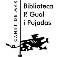 Biblioteca Municipal Canet de Mar