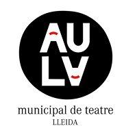 Aula de Teatre de Lleida