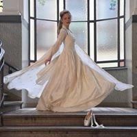 Bad Aiblinger Ballettschule