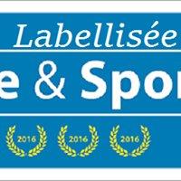 Soyons sport Brest