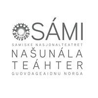 Sámi Našunálateáhter/Det Samiske Nasjonalteatret - Beaivváš