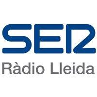Ràdio Lleida Cadena Ser