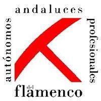 Asociación de Profesionales y Autónomos del Flamenco de Andalucía