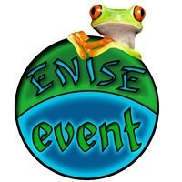 ENISE Event