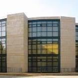 Biblioteca ETSI Agronómica, Alimentaria y de Biosistemas