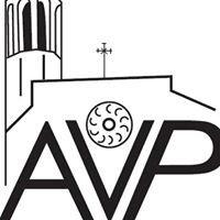 Associació Veïns de Pedralbes / Asociación Vecinos de Pedralbes