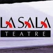 Teatre Municipal La Sala de Rubí