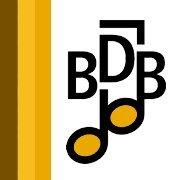 BDB - Bund Deutscher Blasmusikverbände