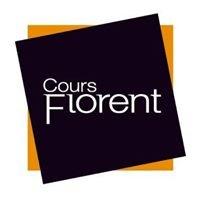 Cours Florent à Montpellier