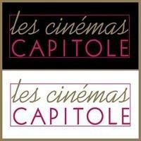 Les Cinémas Capitole - Nyon