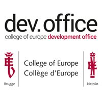 College of Europe Development Office