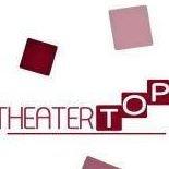 TheaterTop Theaterproducties