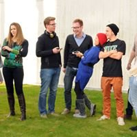 Music Management - Donau-Universität Krems