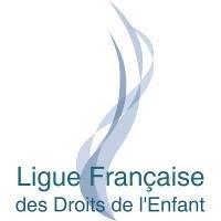 Ligue Française des Droits de l'Enfant