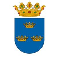 Ajuntament de Borriana