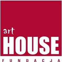 Fundacja Sztuki Art-House