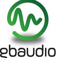 GB Audio service audio e luci - Firenze