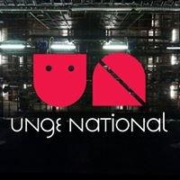 Unge National